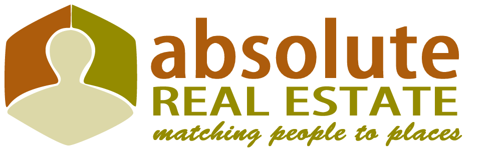 Absolute Real Estate – Strathpine – Absolute Real Estate Strathpine-