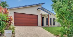 UNDER CONTRACT – Superb Design with Generous Dimensions