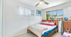 UNDER CONTRACT – SUPERBLY POSITIONED WITHIN STRATHPINE THIS HOME OFFERS INSTANT COMFORT