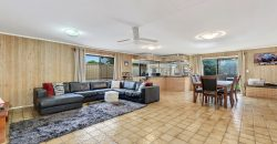 UNDER CONTRACT – The Size Will Surprise