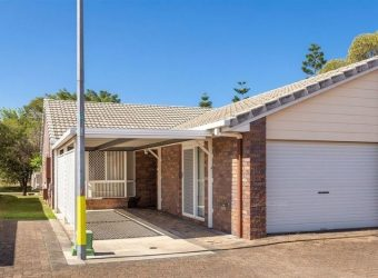 3 Koroneos Court, Brendale