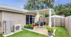 UNDER CONTRACT – Sought After Investment