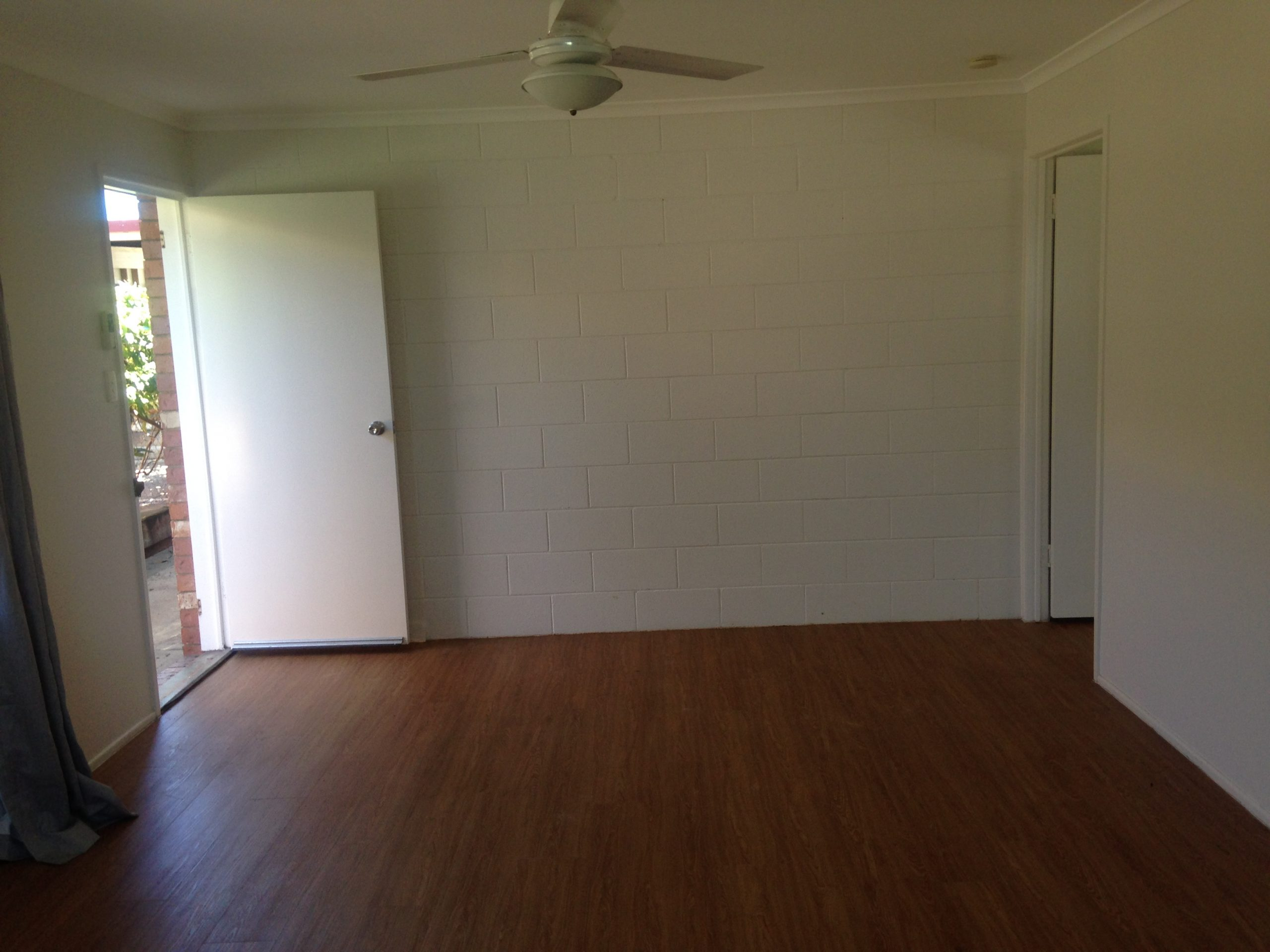 FOR RENT – 2/70 Station Rd, Lawnton