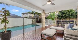 UNDER CONTRACT – BEFORE HITTING THE MARKET