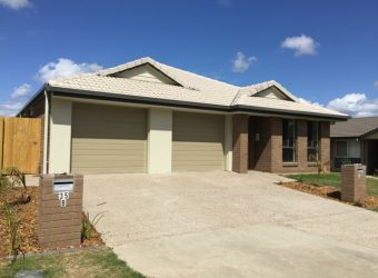 35b Feather Court, Morayfield