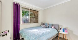 UNDER OFFER – Peacefully Located In A Popular Location