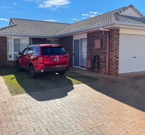 34 Smith Court, Brendale